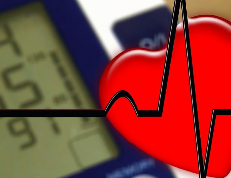 Holter ciśnieniowy dla naszego serca