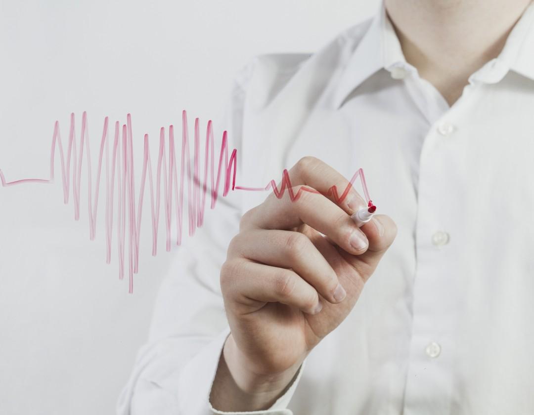 Jak przygotować się do ECHO serca i na czym polega badanie?