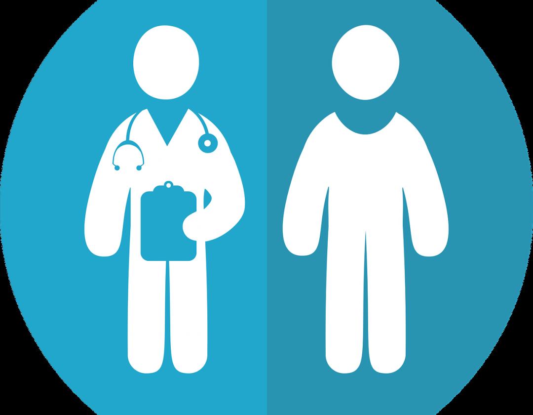 Zasady wizyt (dotyczy osób towarzyszących i opiekunów)