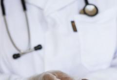 Lekarz rodzinny- konsultacje od poniedziałku do soboty